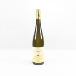 Riesling Roche Calcaire...