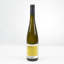 Sybille Kunz Riesling Spatlese
