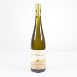 Riesling Roche Granitique...
