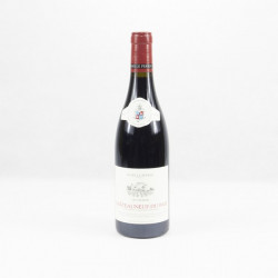 Chateauneuf Du Pape Rosso...
