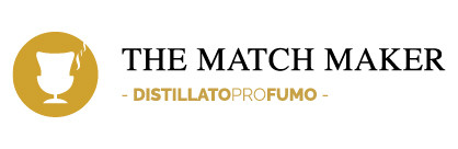 The Match Maker